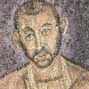 Ambroży Aurelius z Mediolanu