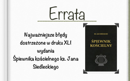 Errata2.001