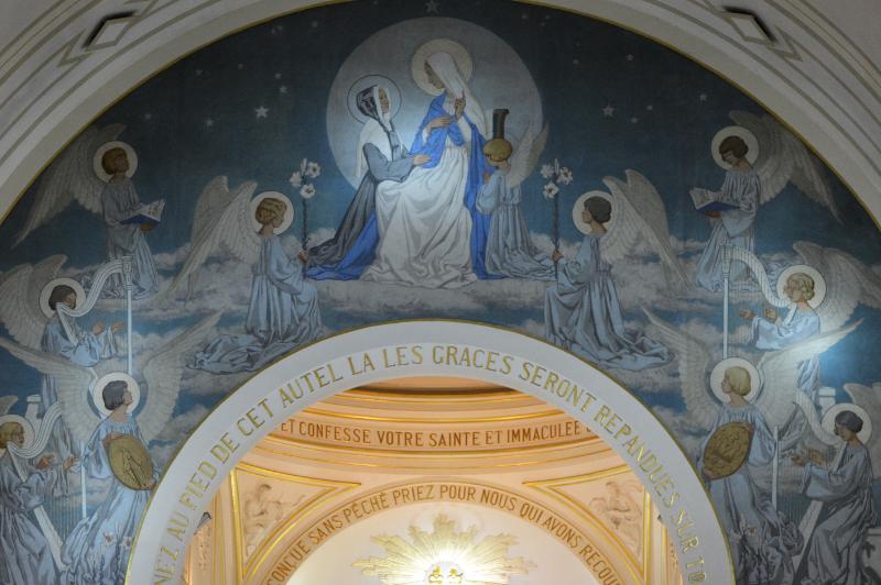 Pieśni do Najświętszej Maryi Panny