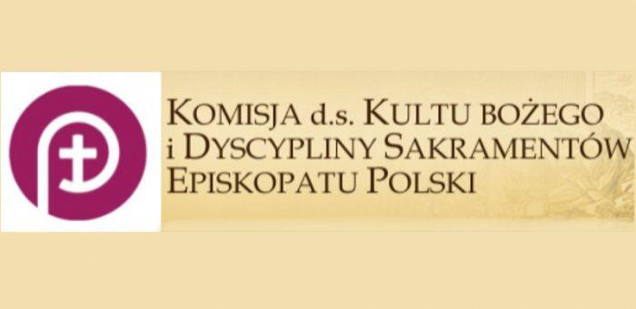 XLI wydanie Śpiewnika kościelnego jako ogólnopolski śpiewnik liturgiczny