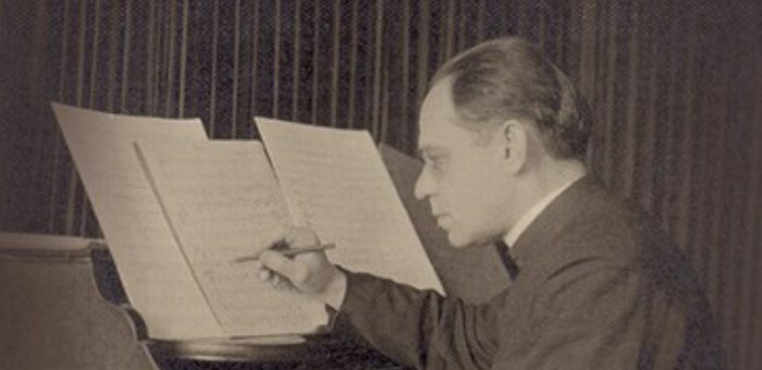 Wspomnienia – ks. H. Feicht CM
