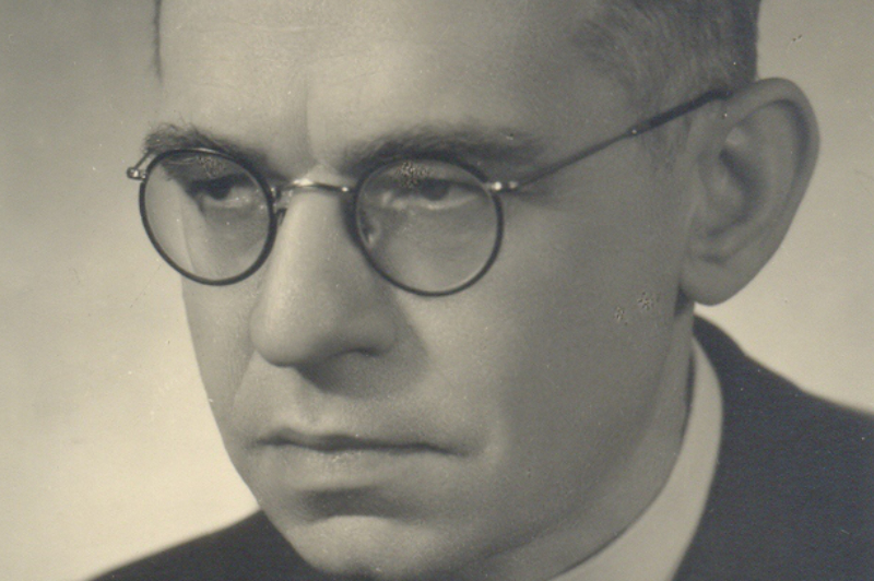 Hieronim Feicht – Muzykolog i badacz muzyki dawnej