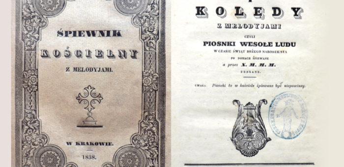 Ks. Michał Marcin Mioduszewski CM i jego dzieło