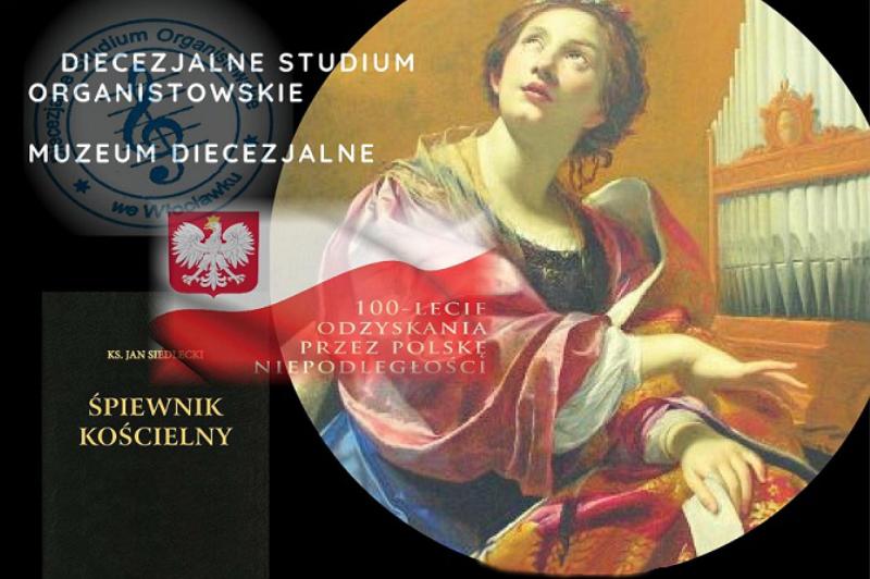 Akademia Cecyliańska we Włocławku