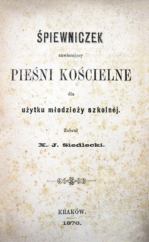 siedlecki-1876i