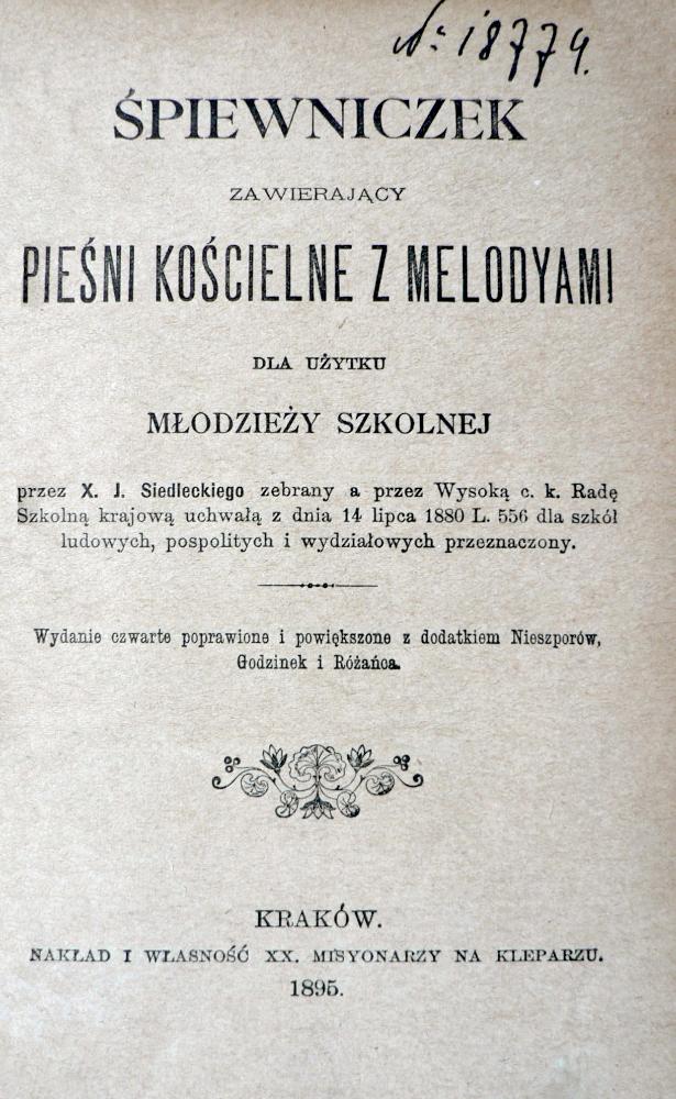 siedlecki-1895i