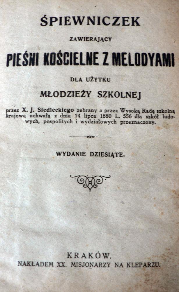 siedlecki-1922i