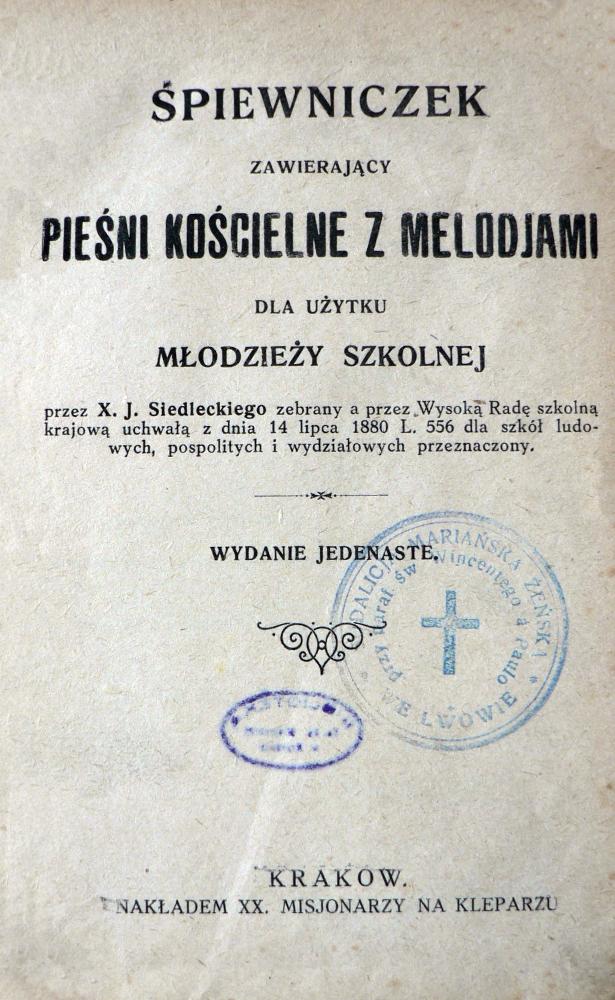 siedlecki-1926i
