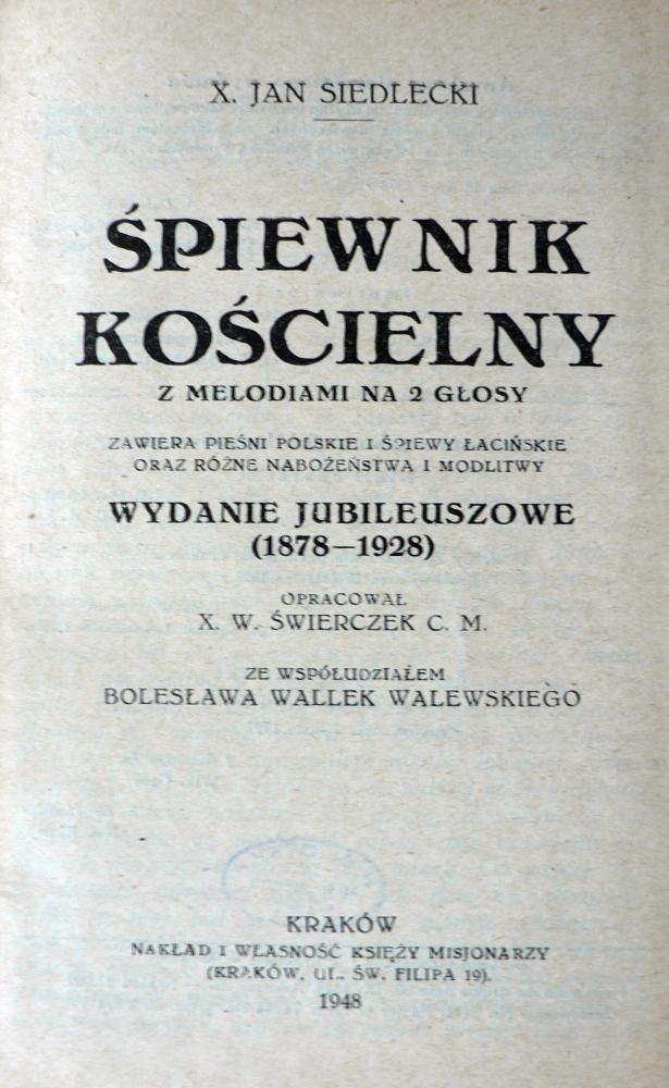 siedlecki-1948i