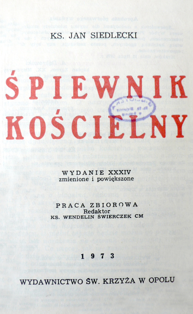 siedlecki-1973i