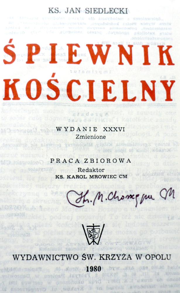 siedlecki-1980i