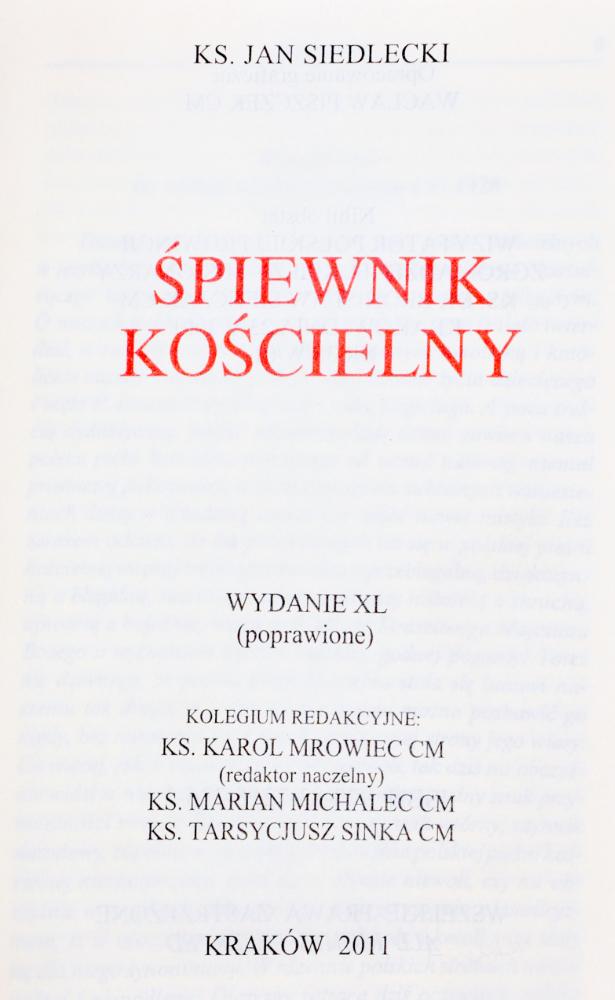 siedlecki-2011i