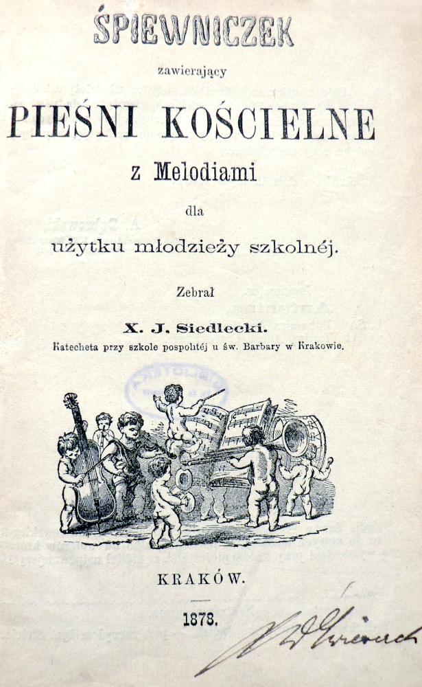 siedlecki-1878i
