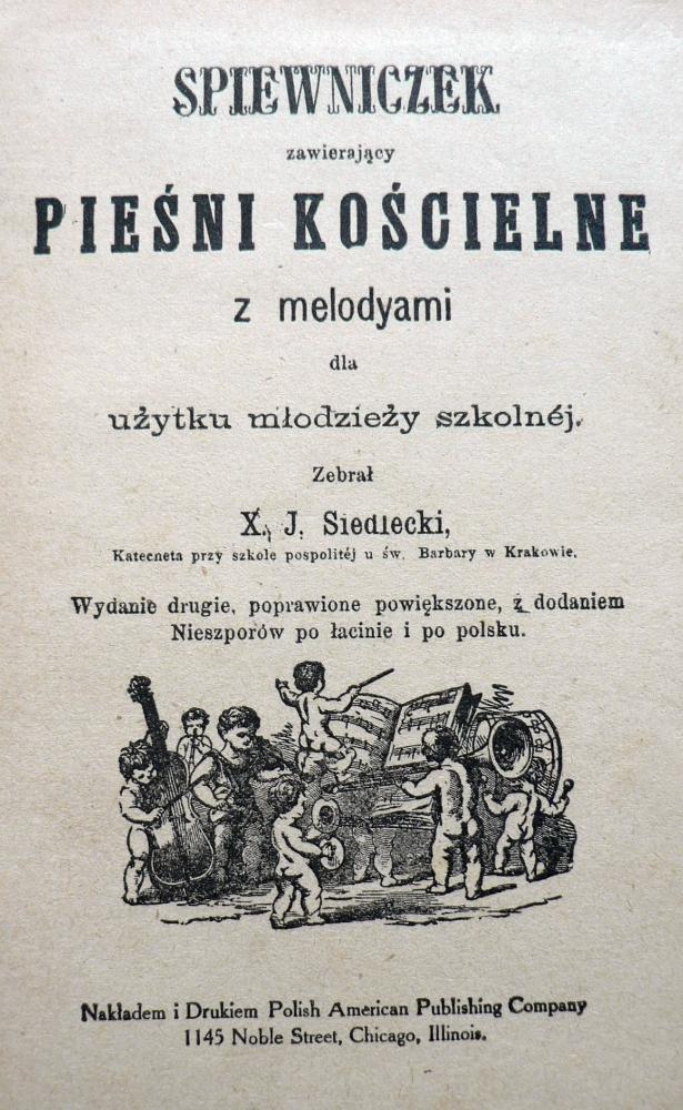 siedlecki-1880i