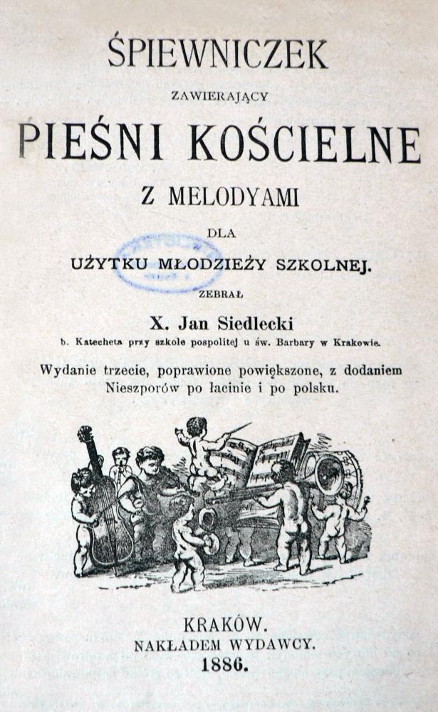 siedlecki-1886i