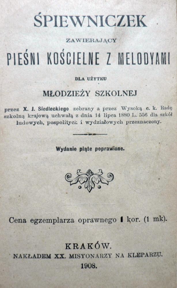 siedlecki-1908i