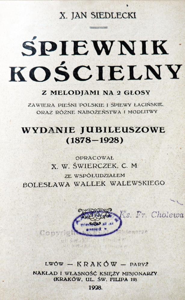 siedlecki-1928i