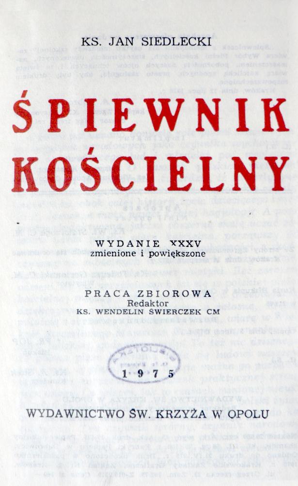 siedlecki-1975i