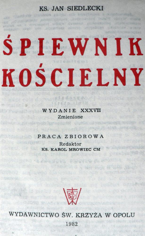 siedlecki-1982i
