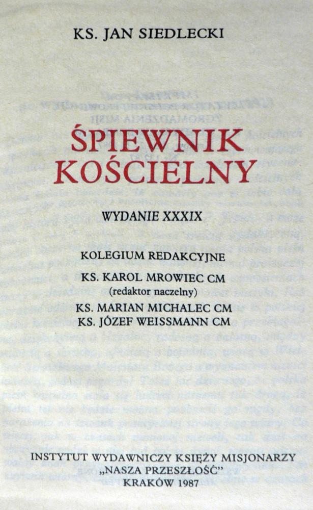 siedlecki-1987i