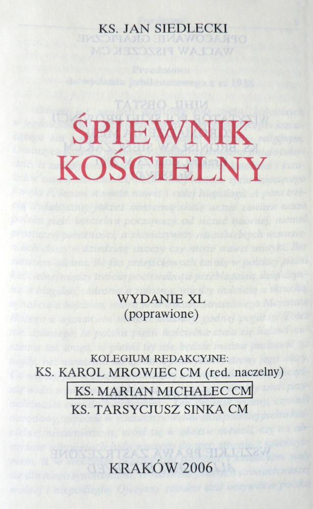 siedlecki-2006i