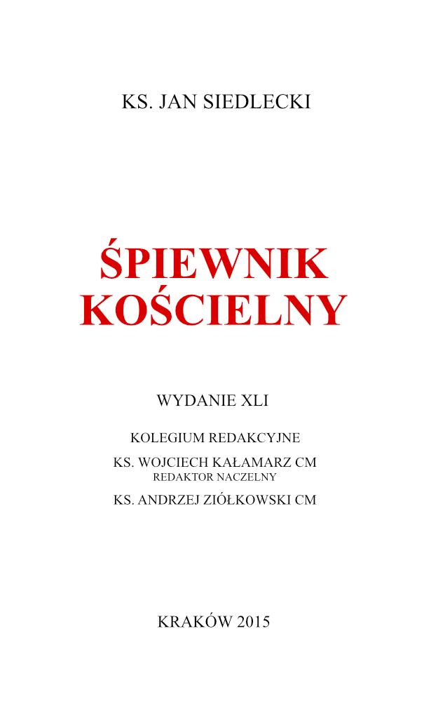 siedlecki-2015i